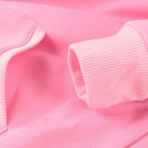 2019 joji merch sweatshirt for men slim fit hip hop sweatshirt pink color