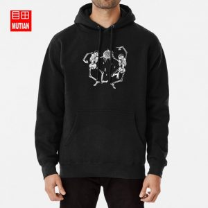 Joji Slow Dancing Disco long sleeve sweatshirt, joji ballads1 sweatshirt, slowly dancing in the dark