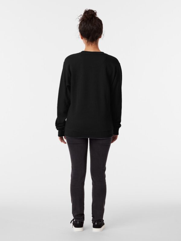 joji black sweatshirts for woman